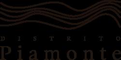 Distrito Piamonte