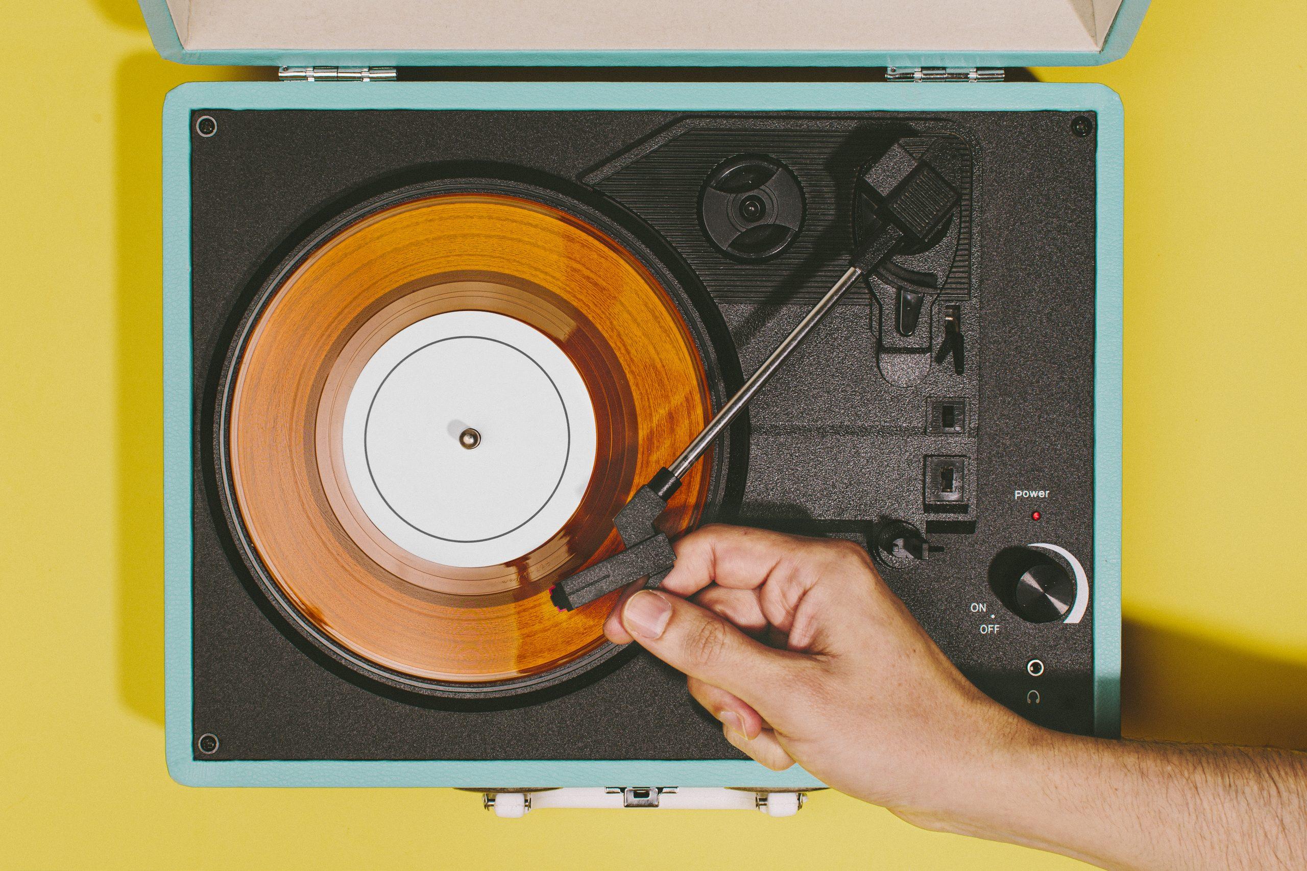 Escoger el mejor sistema de sonido para tu departamento